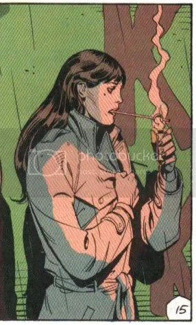 SilkSpectre_smoking-1.jpg picture by PseudoPsychic