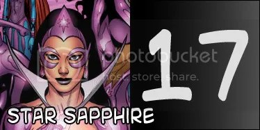 StarSapphireRating_187x187pxcopy-1.jpg Star Sapphire Rating picture by PseudoPsychic