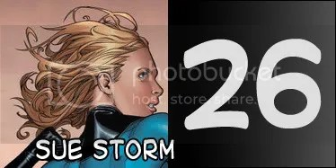 SueStormRating_187x187pxcopy.jpg Sue Storm Rating picture by PseudoPsychic