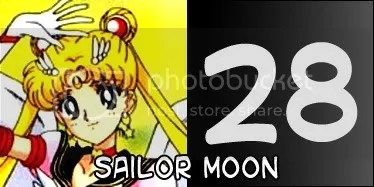 SailorMoon_187x187pxcopy.jpg picture by PseudoPsychic