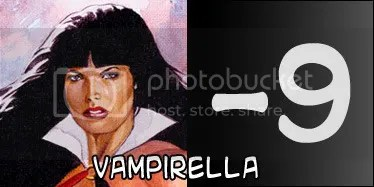 VampirellaRating_187x187pxcopy.jpg picture by PseudoPsychic