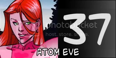 atomeve_187x187pxcopy.jpg picture by PseudoPsychic