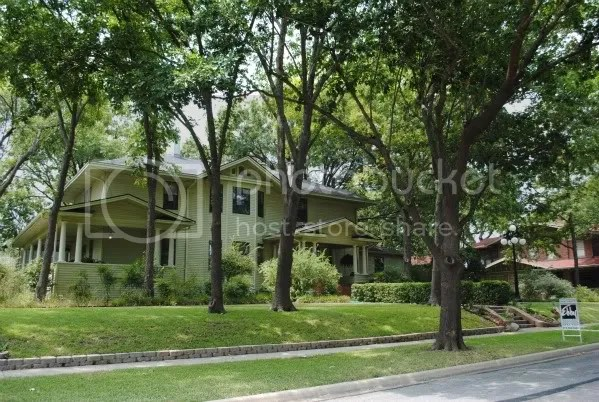 Home For Sale on Tucker Street