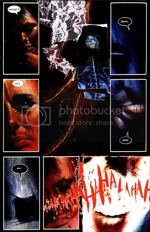 https://i1.wp.com/i50.photobucket.com/albums/f341/themanbat/ArkhamAsylum-034.jpg