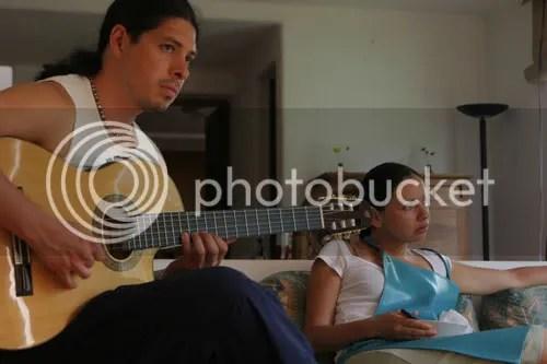 Rodrigo y Gabriela pic