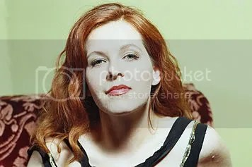 Imae of Neko Case