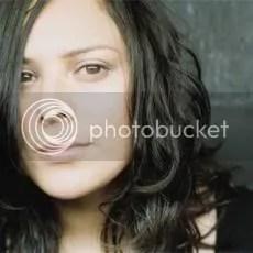 Image of Anika Moa