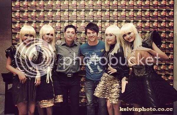 Kelvin Nguyen Photography