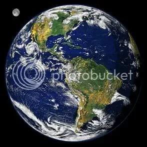 aarde.jpg Aarde image by conners22222