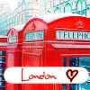london icons photo: london london.jpg