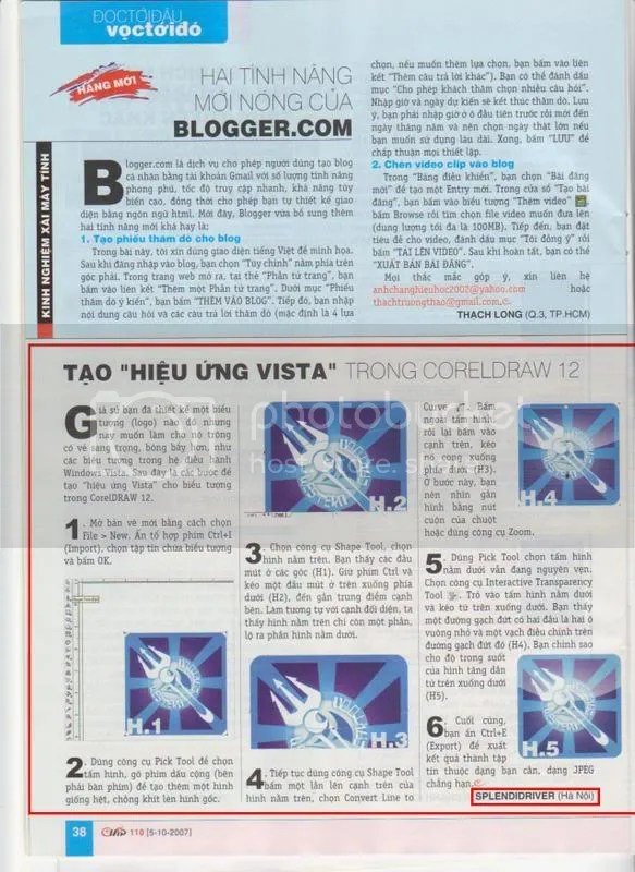 https://i1.wp.com/i51.photobucket.com/albums/f377/Splendidriver/Baibaoduocdang.jpg