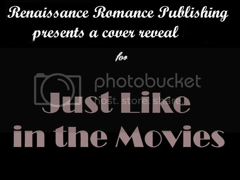 photo JustLikeintheMoviesCoverreveal_zpsfb24fe28.jpg