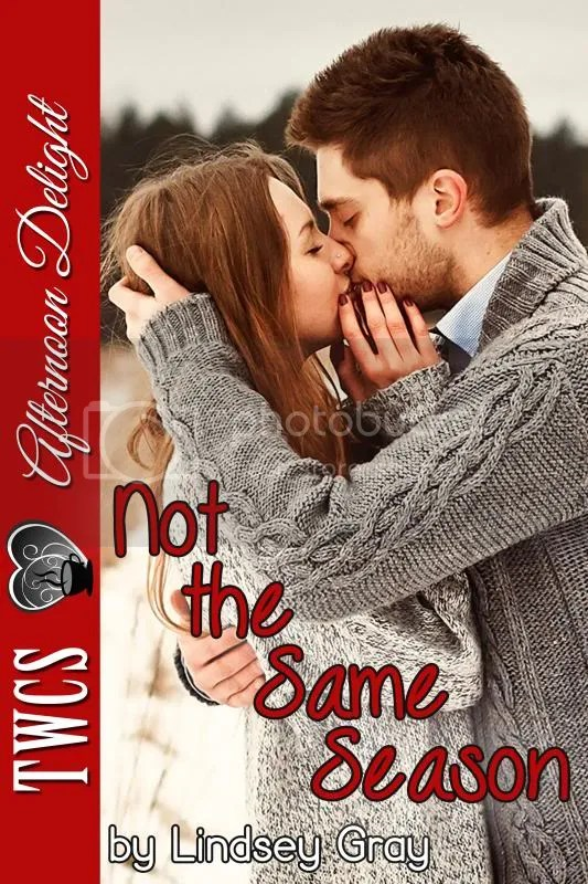 photo Not_The_Same_Season_Hi-Res_Cover_zps88beb9f5.jpg