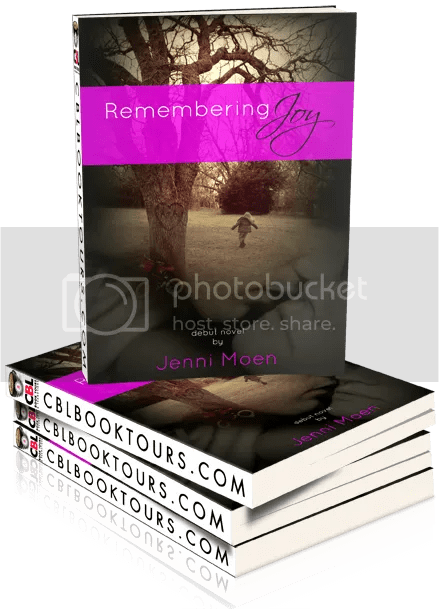 photo Remembering-Joy-Tour-Stacked-Books_zps26e207cf.png