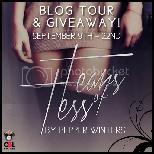 pepper winters photo Tears-of-Tess-Blog-Button_zps3b3af731.jpg