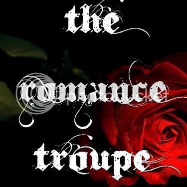 romance troupe photo TheRomanceTroupeButton_zpsca162dee.jpg