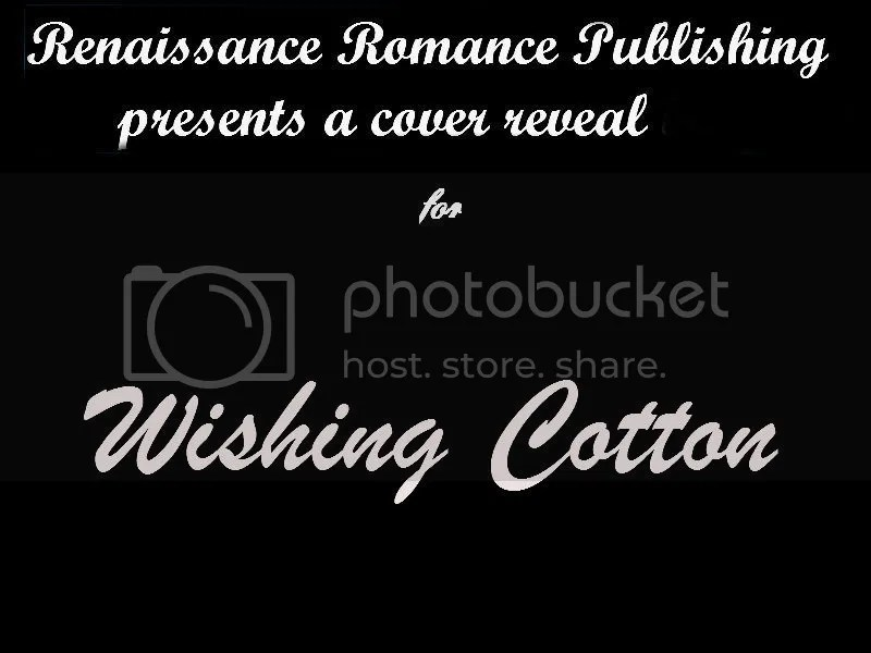 Heat Wave photo WishingCottonCoverreveal_zps1602df51.jpg
