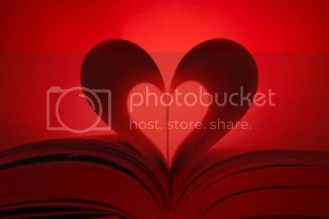 photo heart-book_zps361747ec.jpg