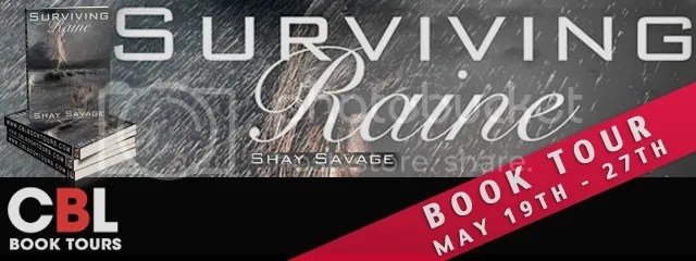 photo surviving-raine-cbl-book-tours-banner_zps7e948551.png