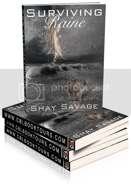 photo surviving-raine-cbl-book-tours-stacked-books_zps08e61025.png