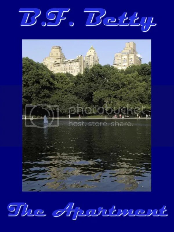 photo theapratment2_zpsf2f104e7.jpg
