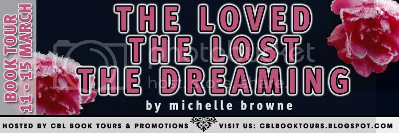 photo thelove-thelost-thedreaming_zps7772f69f.png