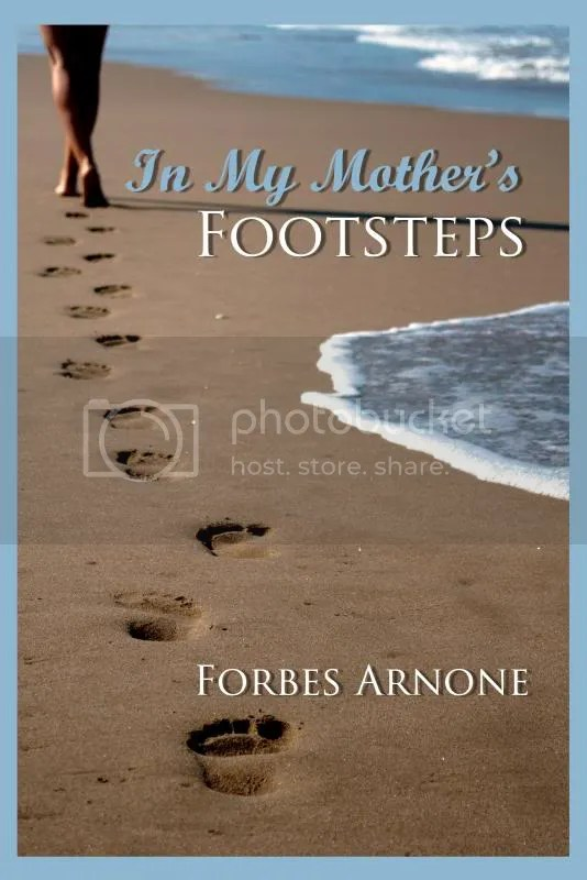 photo ForbesArnone-InMyMothersFootsteps-Proposed1_zpsf293e1cc.jpg
