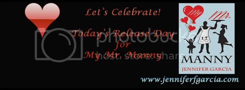 photo ReleaseDay_zpsef39be7c.png