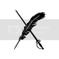 photo wewriwa_logo_transparent_black_zps04f25d06.png