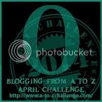 photo O_zpsded617b8.jpg