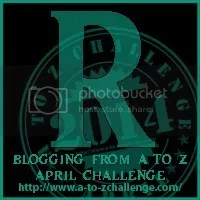 photo R_zps8c31d86c.jpg