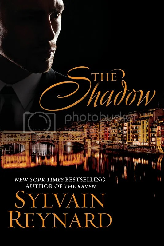 photo The Shadow-2_zpsvavl3iz8.jpg