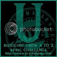 photo U_zps4eb32f1b.jpg