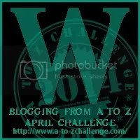 photo W_zpse3a51b76.jpg