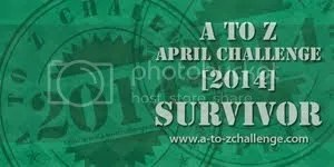 photo survivor-atoz2014-SMALL-2_zps4431a708.jpg
