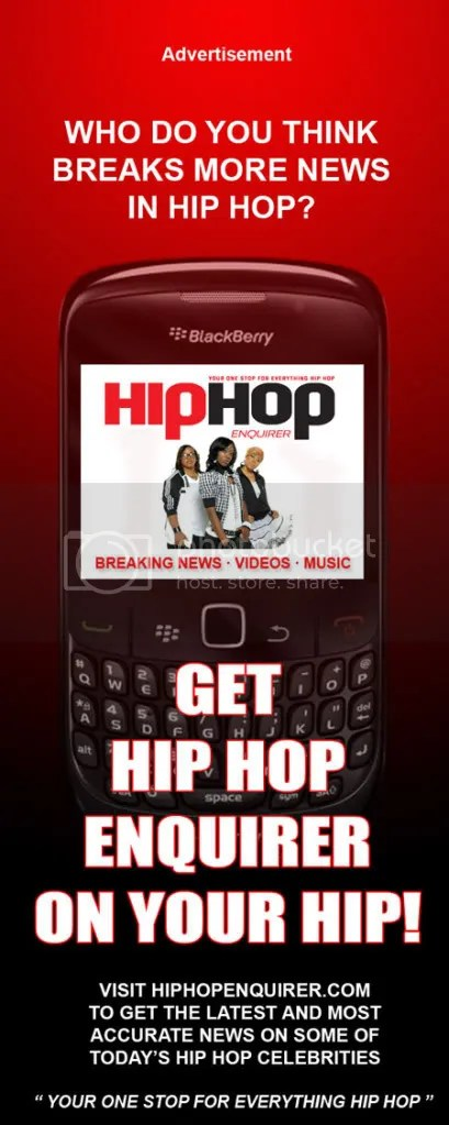StreetTalk Promo presents WHO DO U THINK BREAKS MORE NEWS IN HIPHOP?