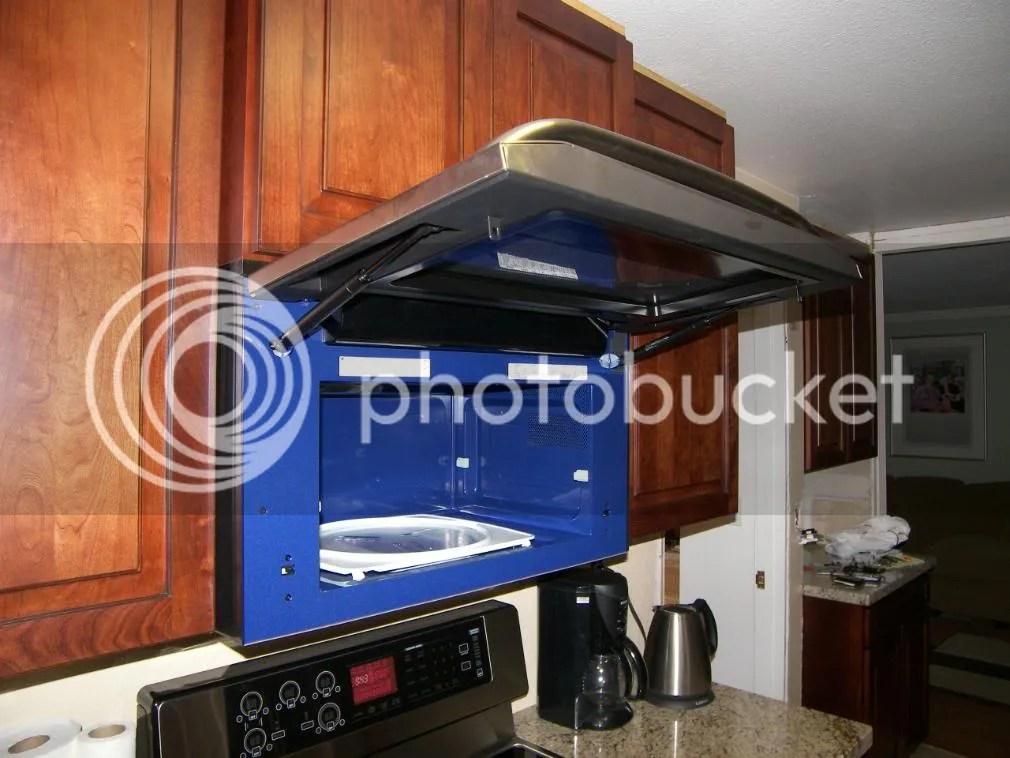 tappan microwave tray