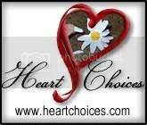 Heart Choices
