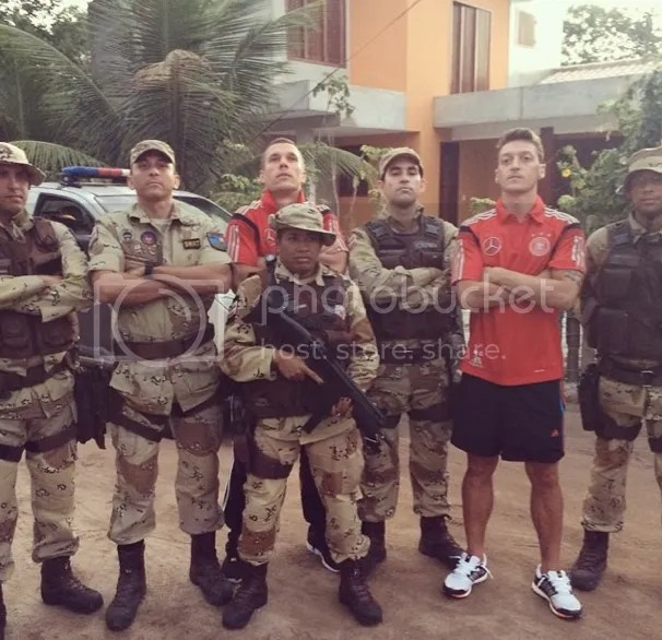 Poldi Group Pic photo PoldiPic.png