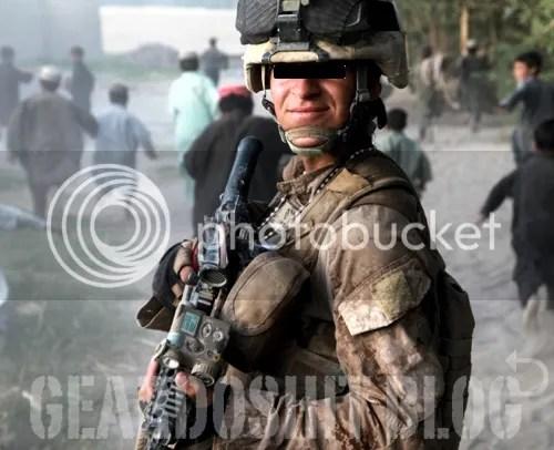 USMC RK photo USMC-RK.jpg