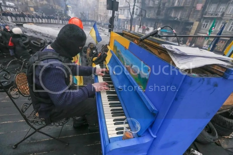 photo UkrainePiano.jpg
