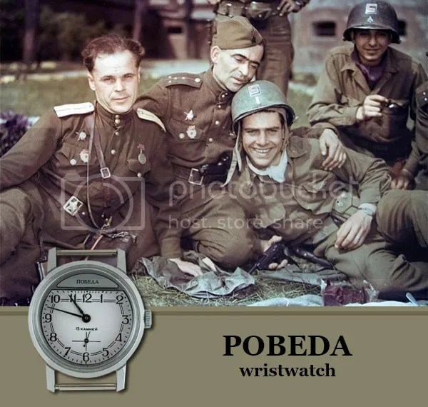 photo pobedawatches.jpg