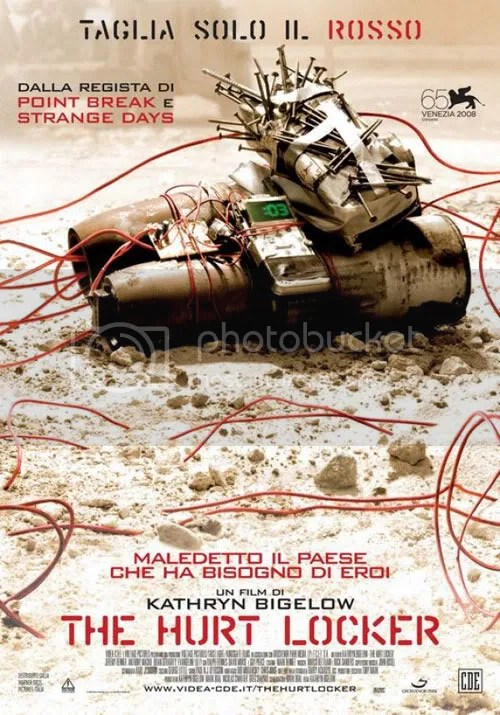 photo the-hurt-locker-poster.jpg