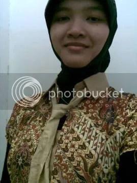 Foto Baju 4