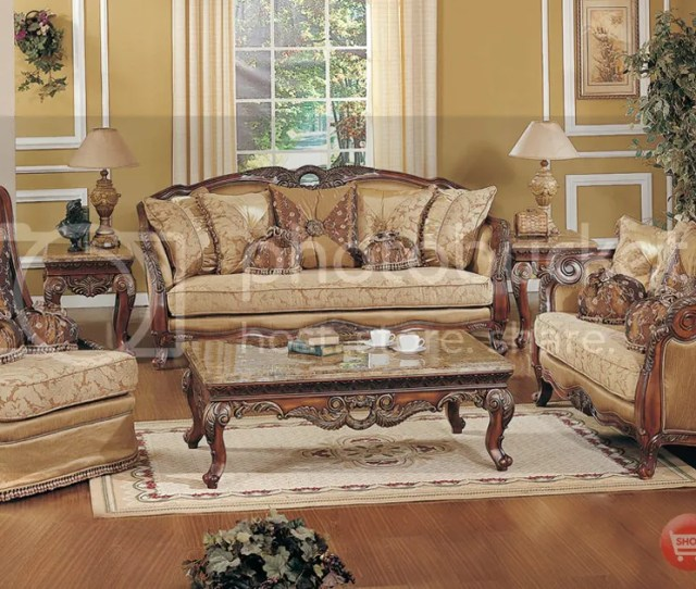 Homey Design Sofas