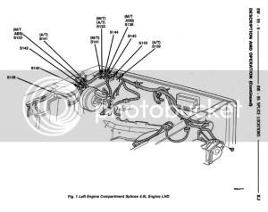 Oil pressure sending unit problems  Page 2  JeepForum
