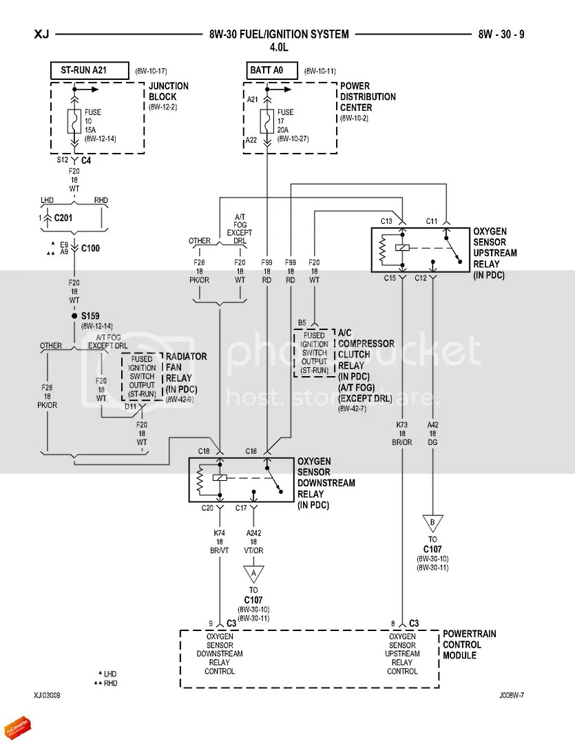 Bosch O2 Sensor Wiring Diagram 3 Wire Connector