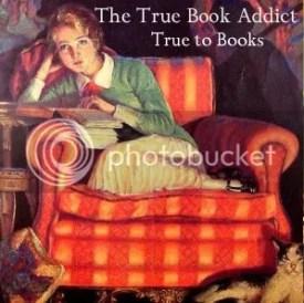 The True Book Addict