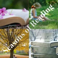 High Summer Read-a-Thon 2015