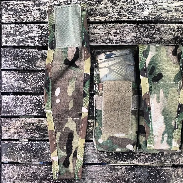 @perr_mike #c2r #triplemagpouch #500d #multicam #crye #cryeordie #pmag #magpul photo 8F0DKUOR174_zpsiovei5yy.jpg